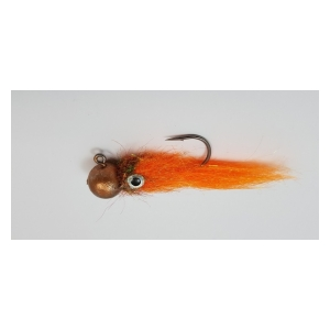 Super Polak FlashJig - 30g CO