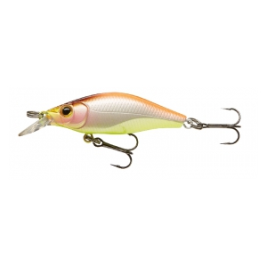 Wobler Shallow Baby Shad 40 mm. 2,5 gr.