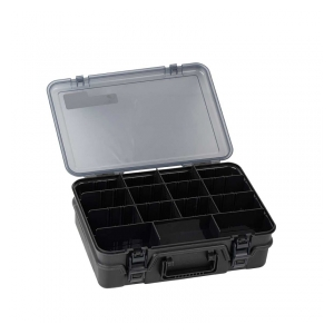 Krabička Lure Specialist Tackle Box(39x28x12.5)