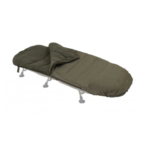 Rybářský spací pytel Big Snooze+ Wide Sleeping Bag
