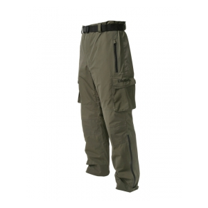 Game Breathable Trousers - XXL