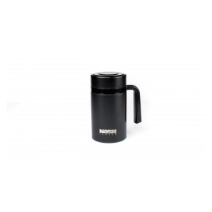Kevin Nash Thermohrnek Nash Tackle Thermal Mug