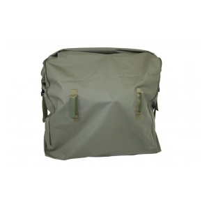 Trakker Nepromokavý obal na lehátko Downpour Roll-Up Bad Bag