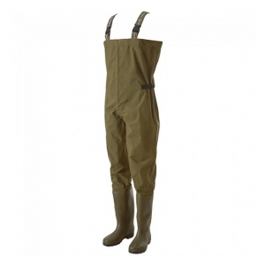 Trakker Prsačky N2 Chest Waders vel. 10