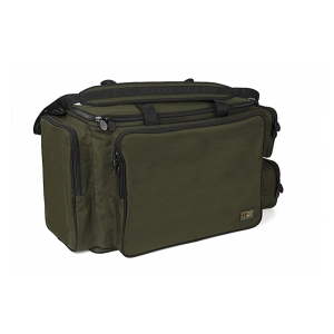 Fox International Taška - R-Series X  Large Carryall