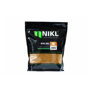 Method Mix Devill Krill 3 kg