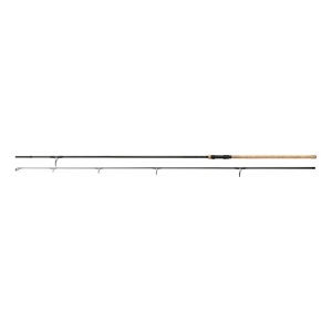 Fox International Rybářský prut Horizon X3 12ft 2,25lb Floater Rod