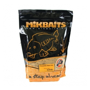 PVA mix 1kg - Robin Red +