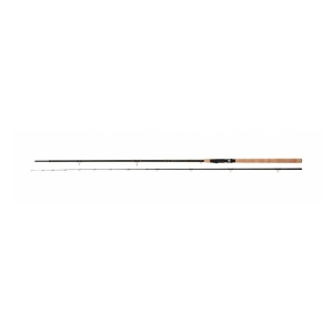 Mikado Prut Black Draft Picker  - 270cm 40 g