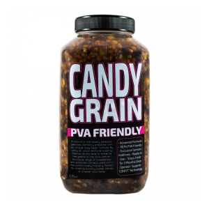 Partikl Candy Grain