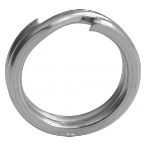 Xtreme Split ring - 10mm-90kg-10ks