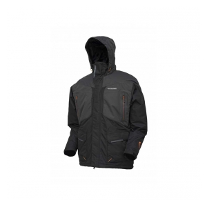 Bunda HeatLite Thermo Jacket L