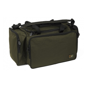 Fox International Taška - R-Series Large Carryall