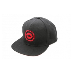 Čepice Snap backs - Star