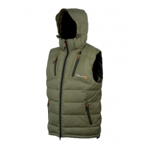 Thermo Carp Vesta vel. XL
