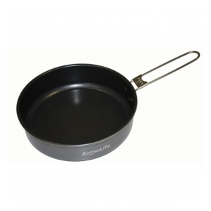 Pánev - Armolife Non-Stick Frying Pan