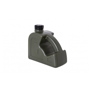 Trakker Kanystr - 5ltr Icon Water Carrier