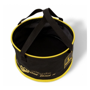 Browning Míchací taška Black Magic S-Line Bait Bowl M 20cm
