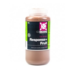 CC Moore Booster 1l - Response+ Fruit