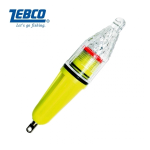 Zebco Lumo Flasher Small