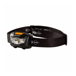 Čelovka SAT-A-LITE Headtorch 200