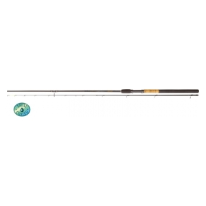 Browning Rybářský prut Black magic  Carp Bomb - 3m 80g
